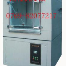 供应BH1250砂尘试验箱,电子产品IP环境试验箱批发
