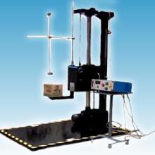 供应跌落试验机,ISO2248包装跌落试验机