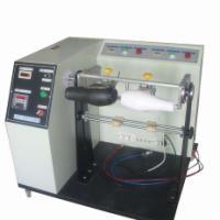 供应电吹风摇摆试验机/家用小电器摇摆试验机
