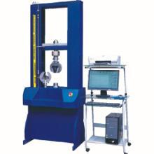 供应万能拉力试验机,变频电机控制全闭环拉力机批发