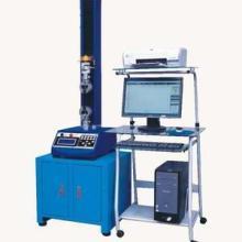 供应电子万能试验机,万能材料试验机,拉力测试机批发
