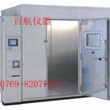 高低温试验箱价格表