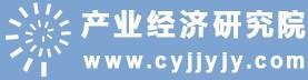 天津环保图片