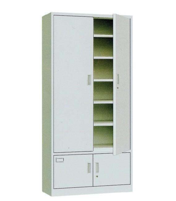 下档_板材供应商生产供应加厚板材下档凭证柜