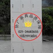 12门XG-132更衣柜文件柜图片