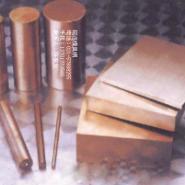 06塑胶模具钢优质模具钢图片