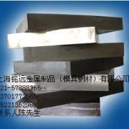 15Mn优质碳素结构钢碳素钢材图片