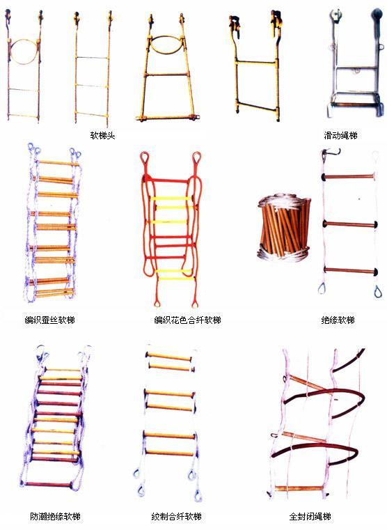新闻:台湾 逃生梯