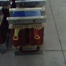 供应沈阳大连葫芦岛电容器用串联电抗器批发