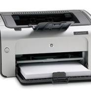 东莞打印机租赁惠普1007打印机图片