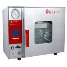 供应真空干燥箱BZF-5050L真空干燥箱工业干燥箱