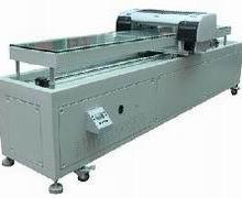 廣東市(粵)萬能EVA制品打印機 玻璃平板打印機-國際機械信息網圖片