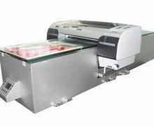 淘宝特卖网络中心∞万能打印机∞UV喷机∞瓷砖彩印加工厂打印彩印批发