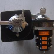 开关RC310-1M5301J2图片