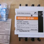 继电器SS303H-3Z-D3图片