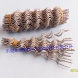 供应钨绞丝钨加热子钨钼钨杆电镀材料钨绞丝钨加热子钨钼钨杆材料