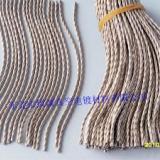 供应钨丝钨绞丝钨钼材料塑胶电镀涂层表面处理