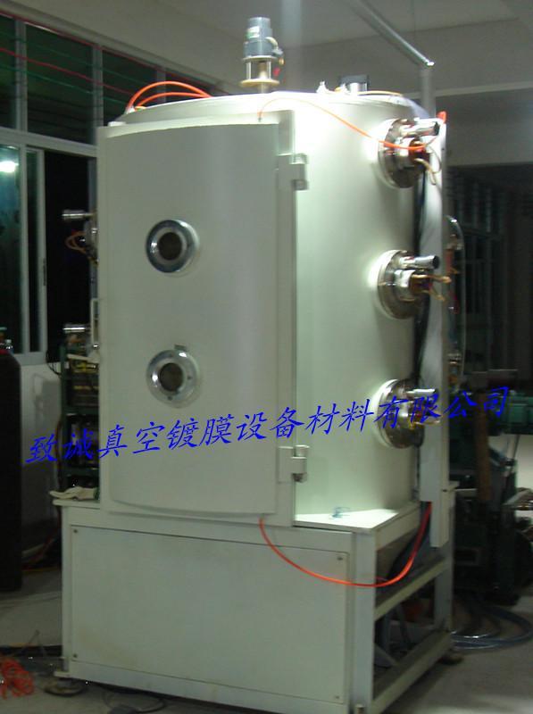 供应真空电镀方法概述/真空电镀/UV真空电镀
