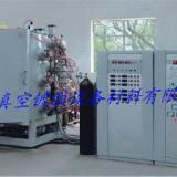 供应真空冶金设备与热处理设备,、真空冷冻干燥设备及真空包装设备等