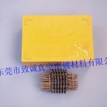 供应广州钨丝钨绞丝铝线铝片批发公司,钨丝钨绞丝铝线铝片
