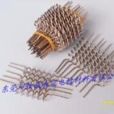 供应回收钨丝回收钨绞丝,广州高价回收钨丝钨绞丝