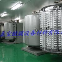 供应真空材料真空泵油及真空工程配套