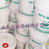 供应大连3号扩散泵油,上海惠丰牌100号真空泵油,高真空硅油