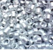 供应高纯镀膜材料 广东佛山高纯镀膜材料 高纯镀膜材料怎么样