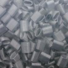 供应杯子镀膜材料 玻璃镀膜材料 佛山哪里有镀膜材料 镀膜材料价钱
