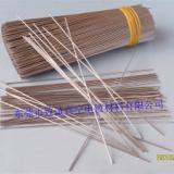 供应高品质钨丝度膜钨绞丝,广州高品质钨丝度膜钨绞丝