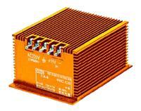 供应朝阳电源4NIC-X线性电源