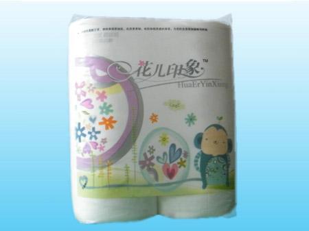 供应卫生纸原料选择卫生纸卫生纸选择图片