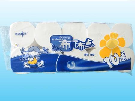 供应卫生纸批发卫生纸卫生纸价格图片