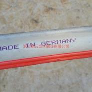 供应埃贝尔双金属带锯条/锯条价格 德国双金属带锯条 进口钢锯条