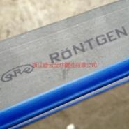 供应罗特根带锯条3160270.9 优质锯切工具 节省成本