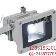 10WLED投光灯、泛光灯、广告灯、投射灯、AC/DC12V可选