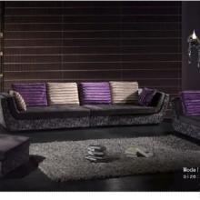 供应布艺组合沙发客厅沙发#6027布艺组合沙发客厅沙发6027