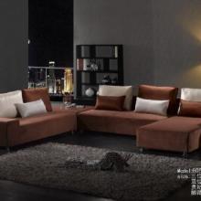 供应客厅沙发布艺组合沙发#6050客厅沙发布艺组合沙发6050