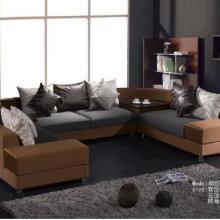 供应专业生产布艺组合沙发#6052专业生产布艺组合沙发6052