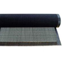 供应纺织类用品   铁氟龙过滤网  特氟龙过滤网