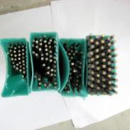 大陆牌YZ铸造碳化钨合金焊条碳化图片
