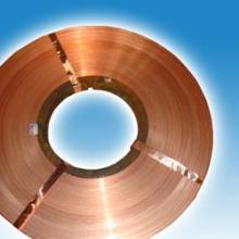 供应铬锆铜 C1820 铬铜 C1815铜合金铬锆铜C1820铬