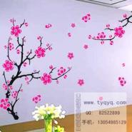 墙艺漆/液体壁纸模具批发零售图片