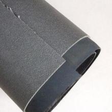 供应地面隔音材料楼板隔音材料图片