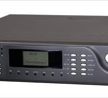 供应海康硬盘录像机