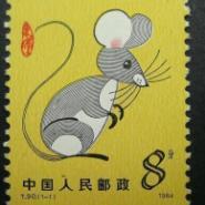 邮票杭州图片