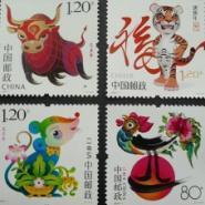 全国收购2010年邮票年册价格邮票苏州