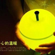 供应doulex创意led卡片灯,首选义乌15商城批发网,邀加盟批发
