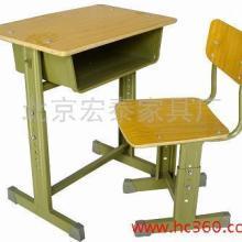 供应课桌椅学生课桌椅批发厂家保证质量批发