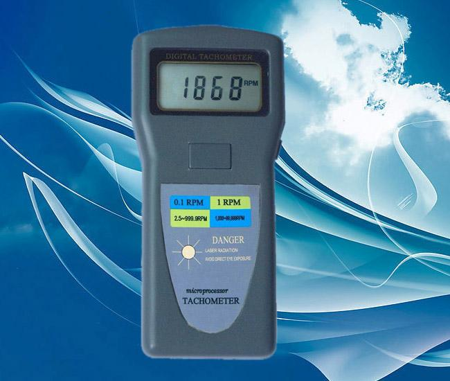 转速表图片 转速表样板图 机械转速表激光转速表DT2857 ...